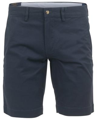 Bedford 9'' Stretch Slim Fit twill shorts POLO RALPH LAUREN