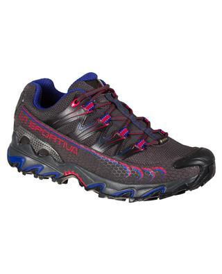 Ultra Raptor GTX women's hiking shoes LA SPORTIVA