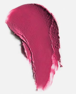 Lip Veil lipstick - Iris CHANTECAILLE