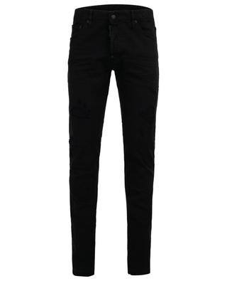 Cool Guy slim fit jeans DSQUARED2