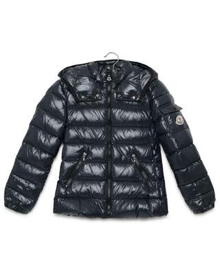 Bady down jacket MONCLER