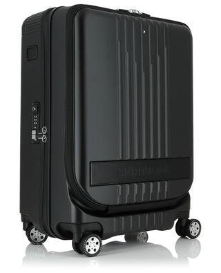 #MY4810 cabin trolley MONTBLANC