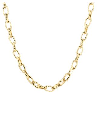 Scarabée Large necklace RITA & ZIA