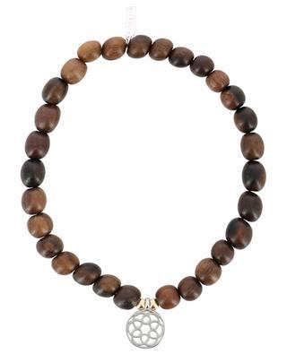 Bracelet de perles Sérénité RITA & ZIA