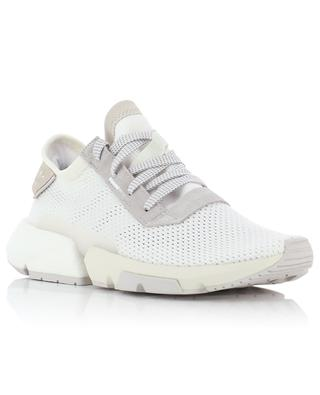 POD-S3.1 mesh sneakers ADIDAS ORIGINALS