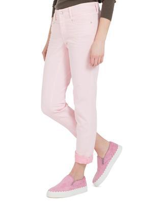 Jeans im Slim Fit CAMBIO