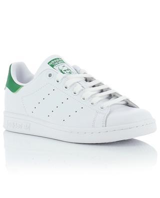 Sneakers aus Leder Stan Smith ADIDAS ORIGINALS