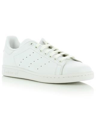 Sneakers aus Leder Stan Smith ADIDAS ORIGINALS