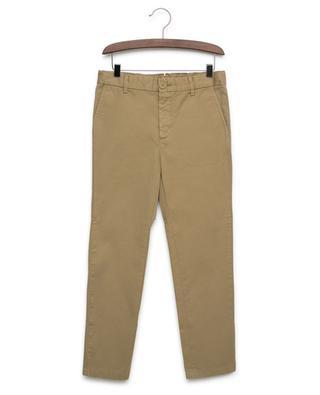 Nicolas chino trousers BURBERRY