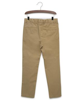 Nicolas chino trousers BURBERRY