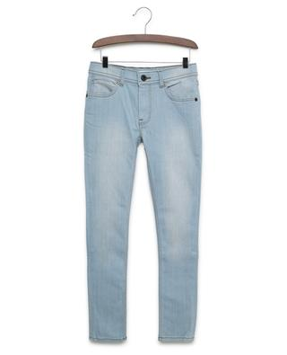 Helle Jeans Skinny BURBERRY