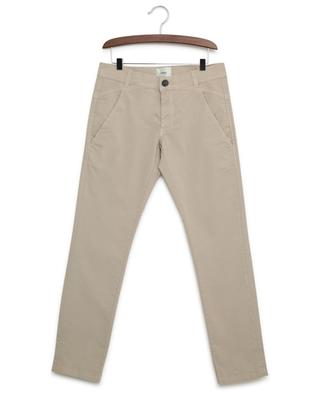 Chino trousers FENDI