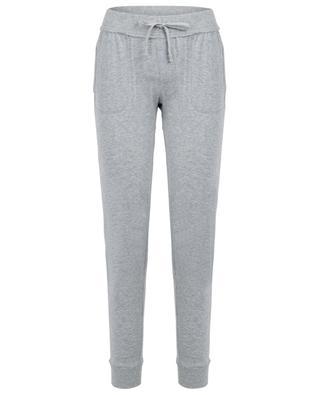 Pantalon de jogging skinny SKIN