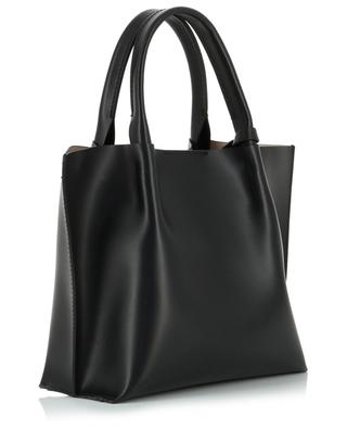 Handtasche aus Glattleder Twenty GIANNI CHIARINI