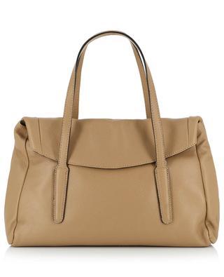 Handtasche aus genarbtem Leder Lolita GIANNI CHIARINI