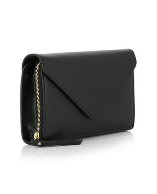 Ledertasche in Briefumschlagform Greta Small GIANNI CHIARINI