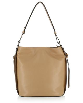 Jane Medium side zipper bag GIANNI CHIARINI