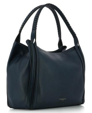 Tasche aus genarbtem Leder Lauren Large GIANNI CHIARINI