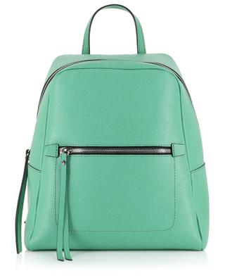 Freddy Saffiano leather backpack GIANNI CHIARINI
