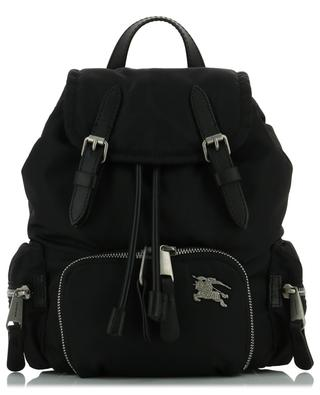 The Small Crossbody Rucksack backpack BURBERRY