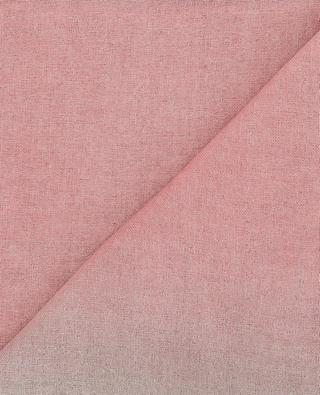 Glitzernder Schal mit Farbverlauf Venere 19 ANDREA'S 47