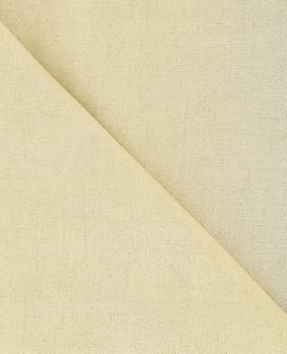 Venere glittering colour grading scarf 19 ANDREA'S 47