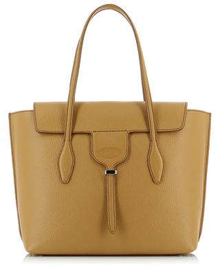 Shopper aus Leder Joy Medium TOD'S