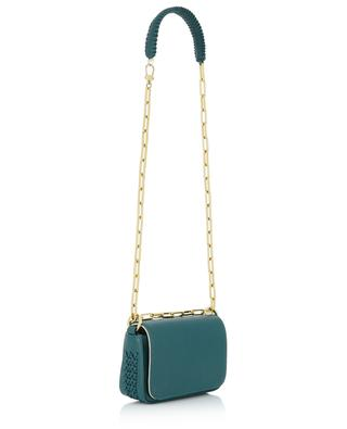Handtasche aus Leder Juniper Mini CALLISTA