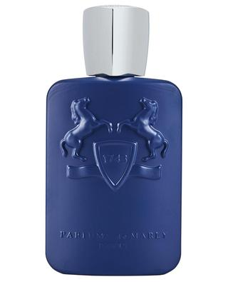 Percival perfume - 125 ml PARFUMS DE MARLY