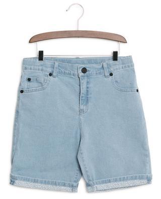 Jeans-Bermudashorts Kenzo Jungle KENZO
