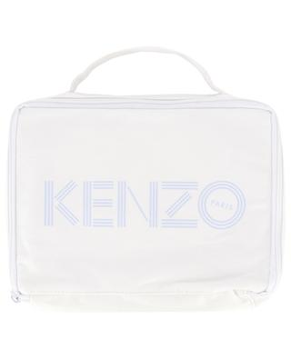 Three-piece gift set KENZO