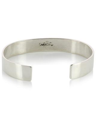 We Are One large bangle DASQUE
