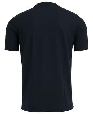 T-shirt en coton FILIPPO DE LAURENTII