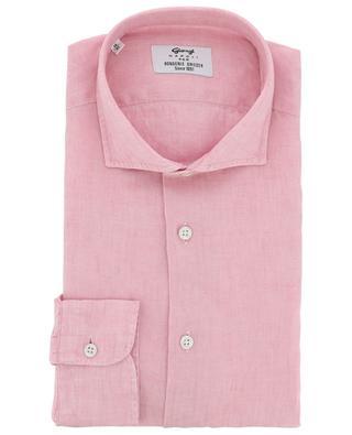 Linen shirt ATELIER BG