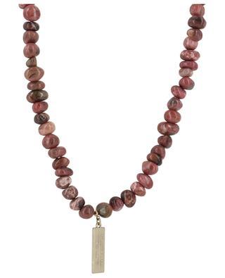 Halskette mit Anhänger Scalata WEEKEND MAXMARA