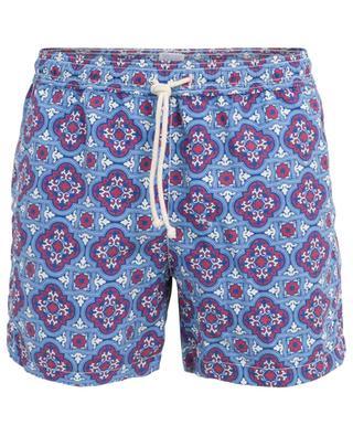 Filicudi printed swim shorts RIPA RIPA