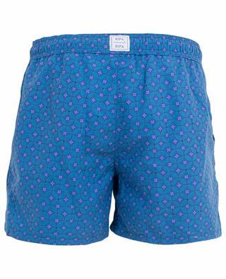 Nerano printed swim shorts RIPA RIPA