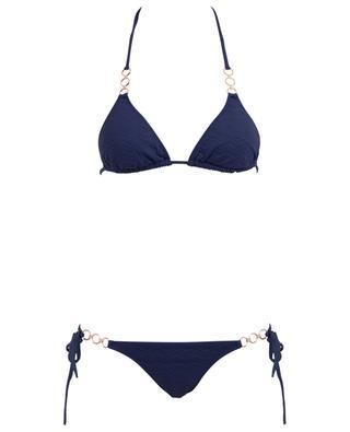 Anguilla bikini MELISSA ODABASH