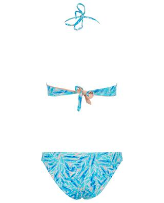 Martinique bikini MELISSA ODABASH