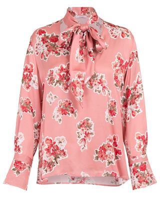 Ebro floral printed blouse IBLUES
