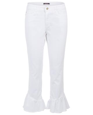 Lisotte cropped jeans IBLUES