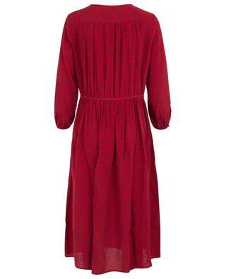 Mittellanges Kleid Kabul IBLUES
