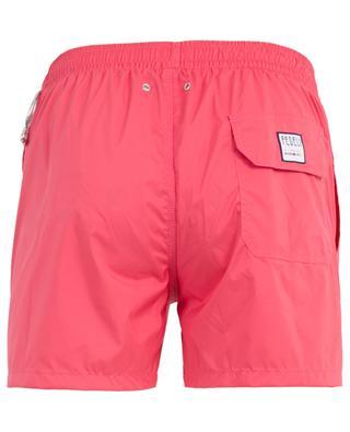 Madeira Airstop monochrome swim shorts FEDELI