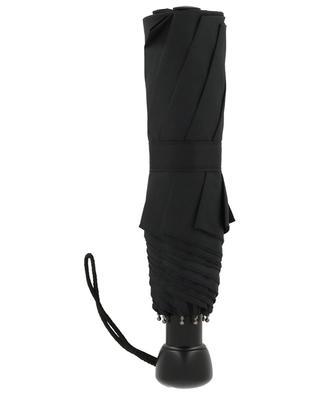 Pocket umbrella STROTZ