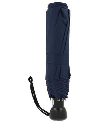 Parapluie de poche STROTZ