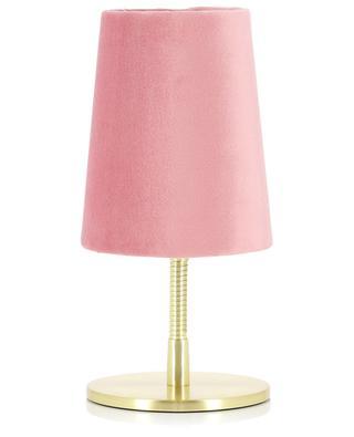 Lampe dorée flexible Dandy EDGAR