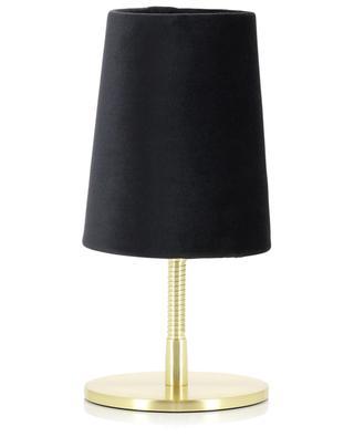 Dandy flexible golden lamp EDGAR