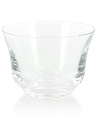 Marais tea glass MARIAGE FRERES