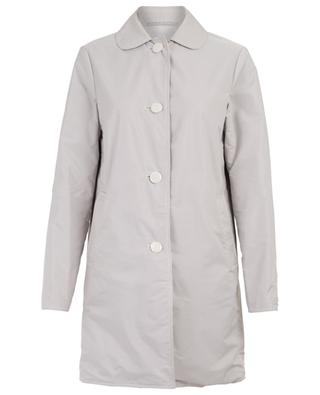 Layette light-weight reversible coat JAN MAYEN