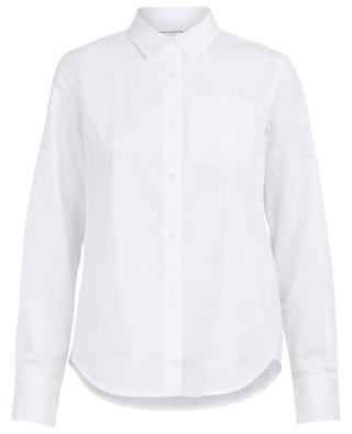 Hemd aus Baumwolle LIS LAREIDA